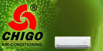 chigo air-conditioning johannesburg